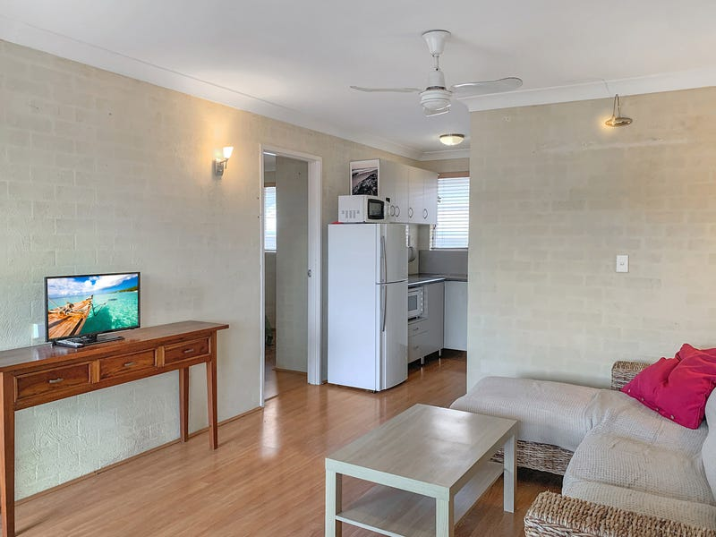 19/134 First Avenue, Sawtell, NSW 2452