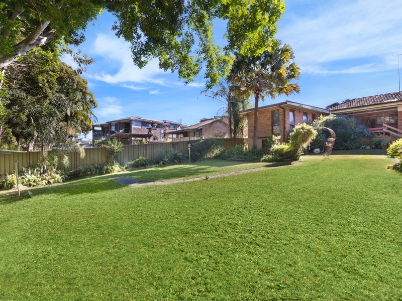 209 Stoney Creek Road, Kingsgrove, NSW 2208