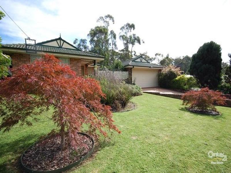 50 Orient Street, Willow Vale, NSW 2575