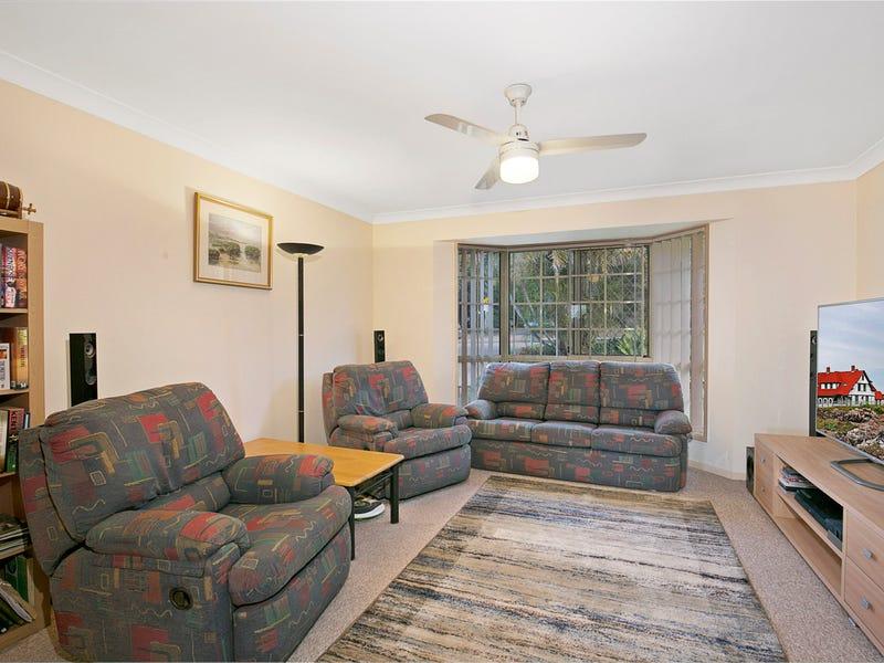 127 Bainbridge Street, Ormiston, Qld 4160