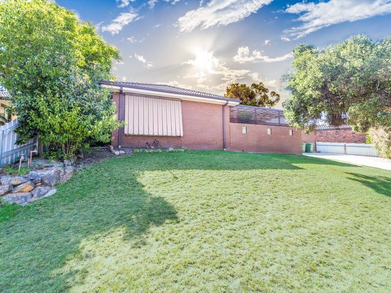 422 Dale Crescent, Lavington, NSW 2641