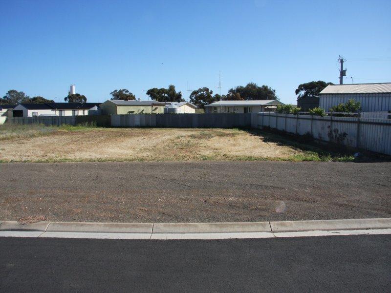 4 Diagonal Road, Wallaroo, SA 5556