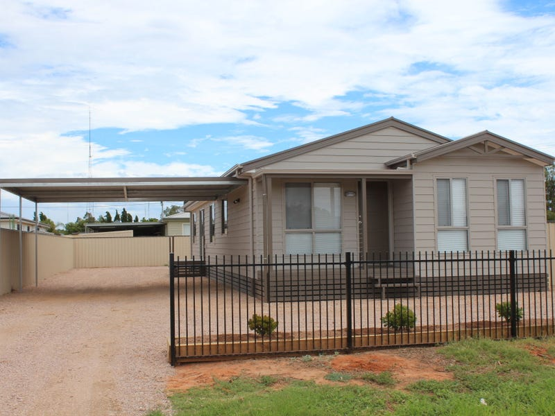 62 Simpson Road, Port Pirie, SA 5540