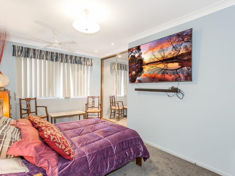 10/32-34 Anzac Road, Long Jetty, NSW 2261