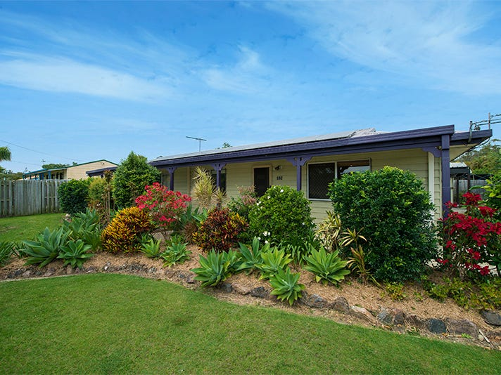 132 Drews Road, Loganholme, Qld 4129