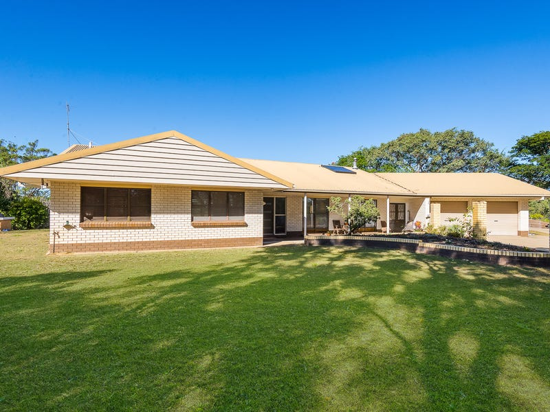 143 Armstrong Creek Road, Armstrong Creek, Qld 4520