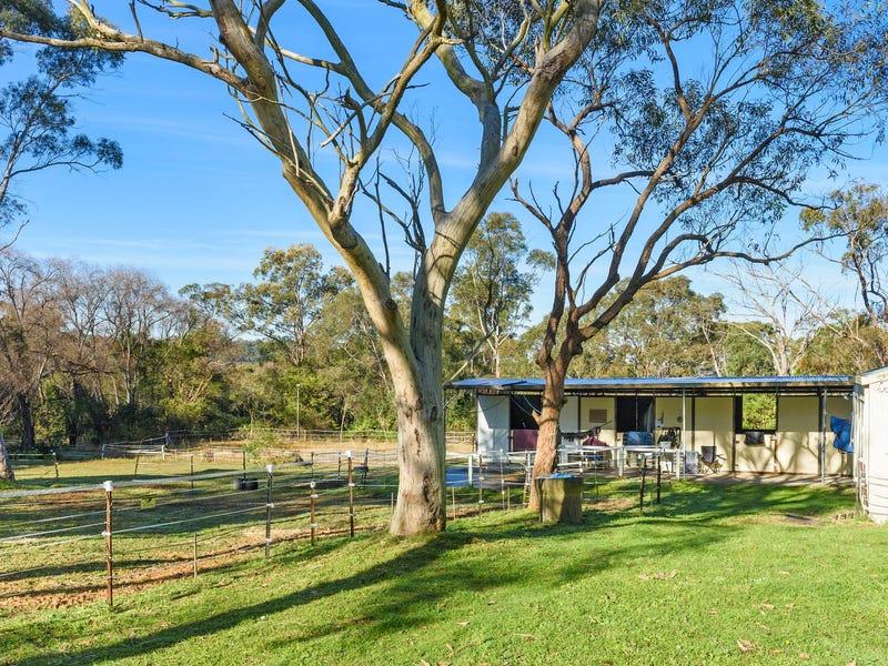 240 Tooronga Road, Terrey Hills, NSW 2084