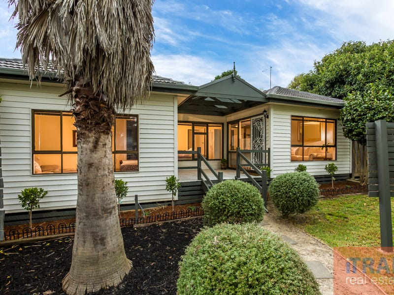 Unit 1/177 Scoresby Road, Boronia, Vic 3155