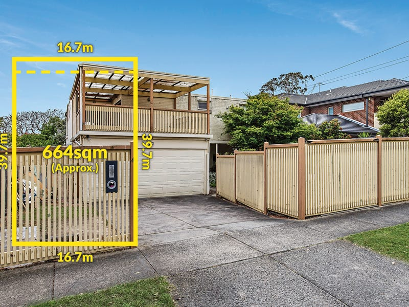 49 Essex Road, Mount Waverley, Vic 3149
