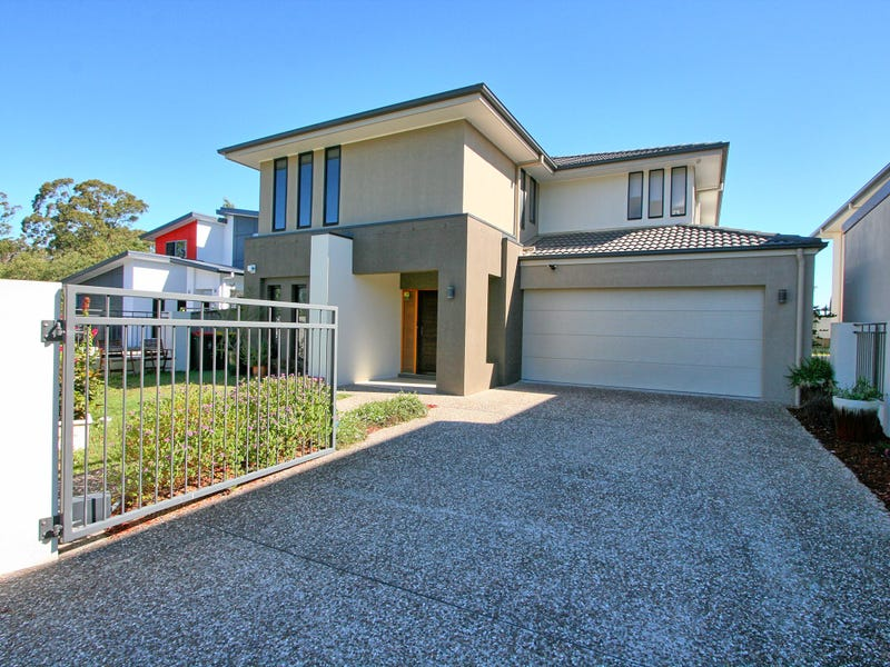 37 Peachtree Place, Stretton, Qld 4116