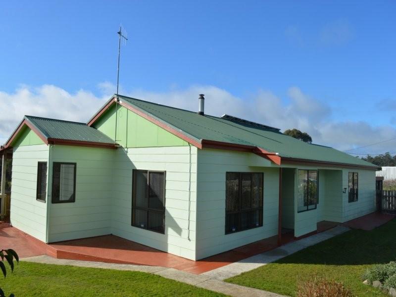 211 Upper Scotchtown Road, Smithton, Tas 7330