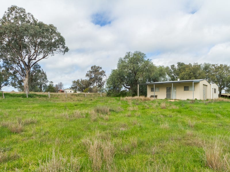 Lot 1 Wicks Street, Canowindra, NSW 2804