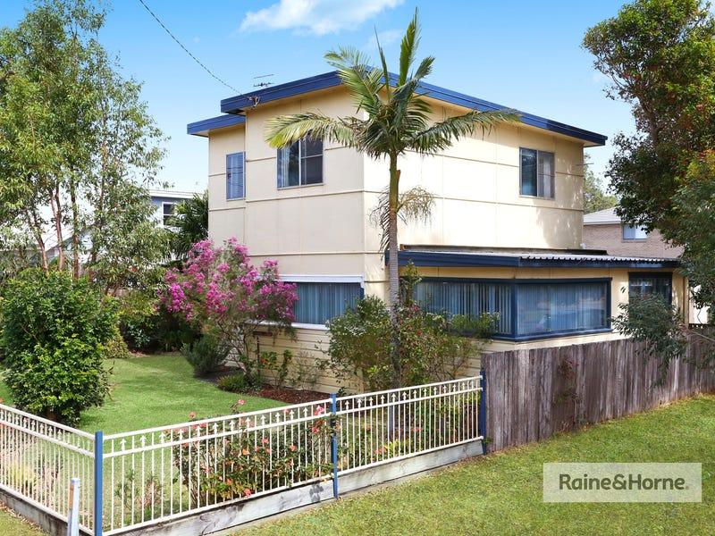 115 Barrenjoey Road, Ettalong Beach, NSW 2257