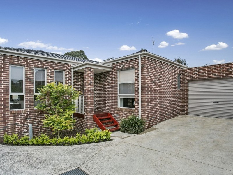 7/141 Windham Street, Wallan, Vic 3756