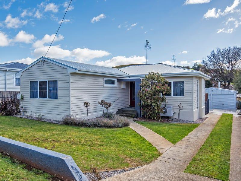 350 Mount Street, Upper Burnie, Tas 7320