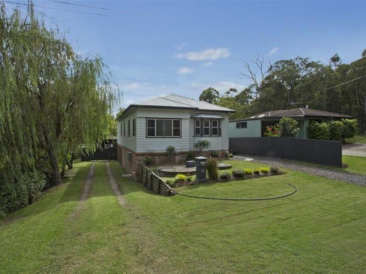 52 Fourth Street, Seahampton, NSW 2286