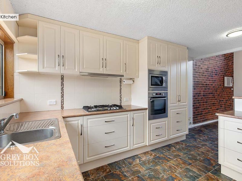 12/3 Witter Place, Brooklyn Park, SA 5032