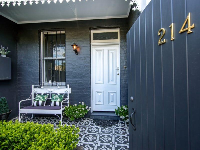 214 Hannell Street, Maryville, NSW 2293