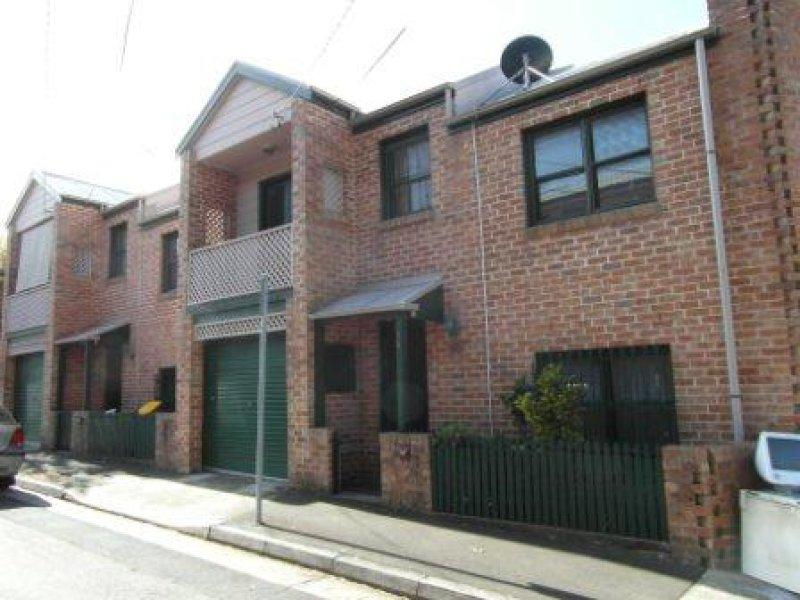 3/26 Devine Street, Erskineville, NSW 2043