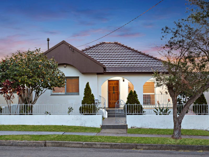 29 Whitfield Avenue, Ashbury, NSW 2193