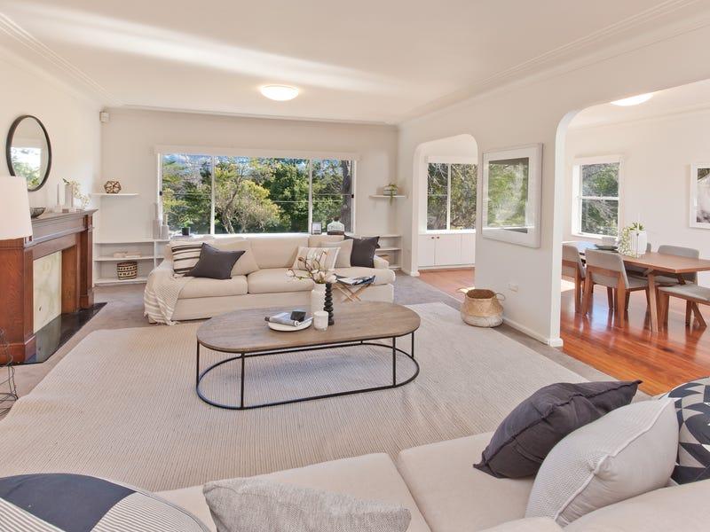 5 Banks Avenue, Turramurra, NSW 2074