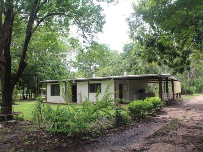 45 Tobin Road, Howard Springs, NT 0835