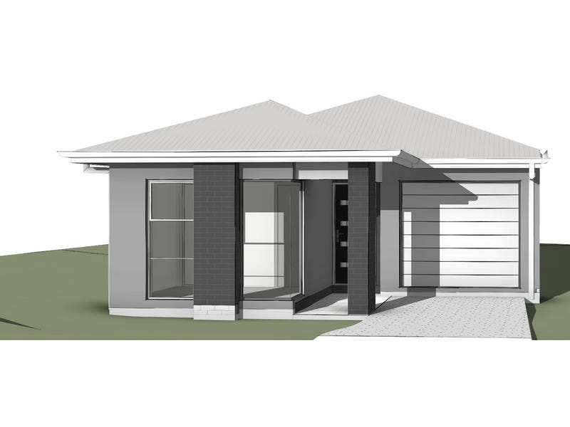 Lot 241 Affinity Way, South Ripley