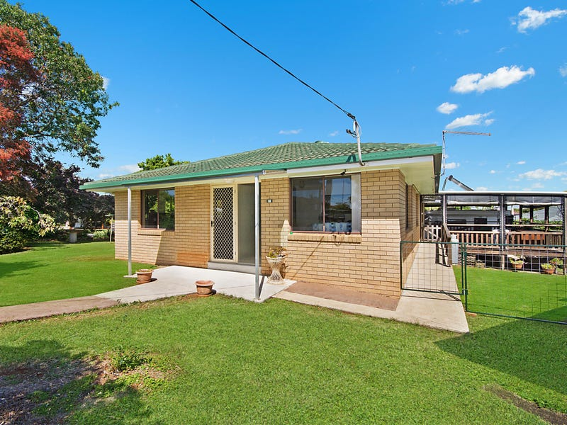 21 Suncrest Avenue, Alstonville, NSW 2477