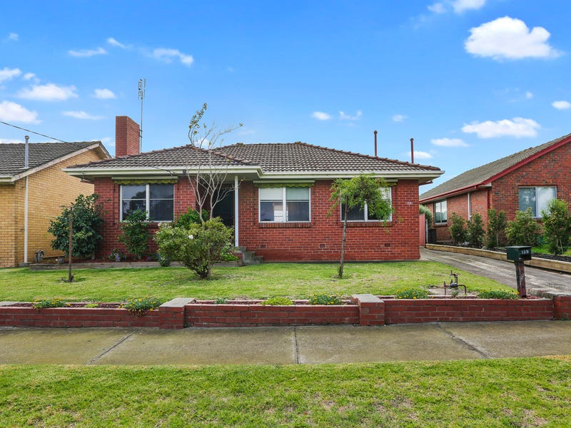 139 St Albans Road, Thomson, Vic 3219