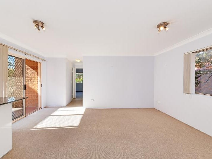 1/20 Prince Street, Randwick, NSW 2031