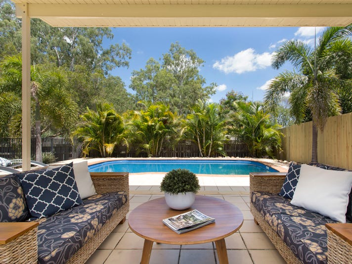 28 Greygum Place, Anstead, Qld 4070