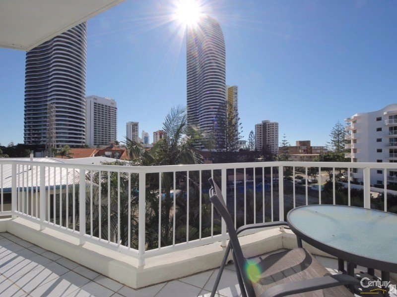 13-15 Anne Avenue, Broadbeach, Qld 4218