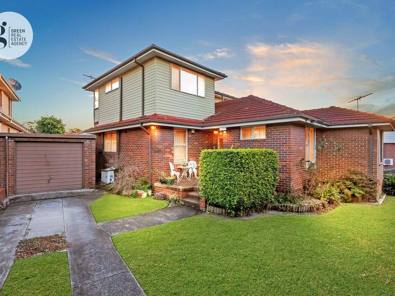 20 Warren Street, Ryde, NSW 2112