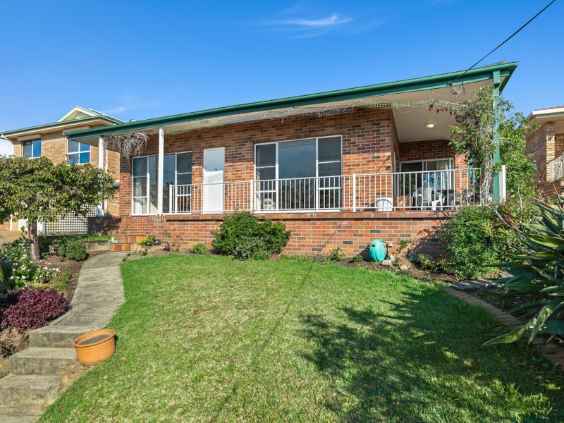 9 Jervis Street, Greenwell Point, NSW 2540