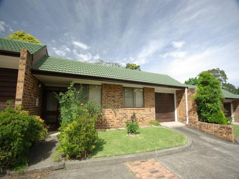 77/116 Herring Road, Macquarie Park, NSW 2113