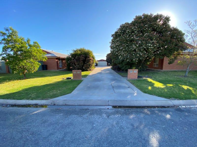 7 & 9 Bundoora Avenue, Jerilderie, NSW 2716