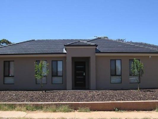 23  Todd Road, Para Hills, SA 5096