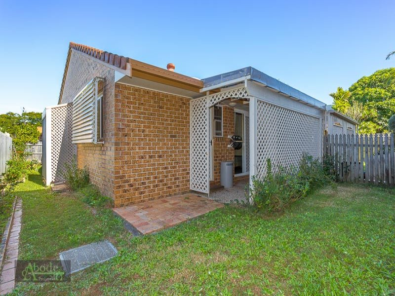 4/24 Annie Street, Woody Point, Qld 4019