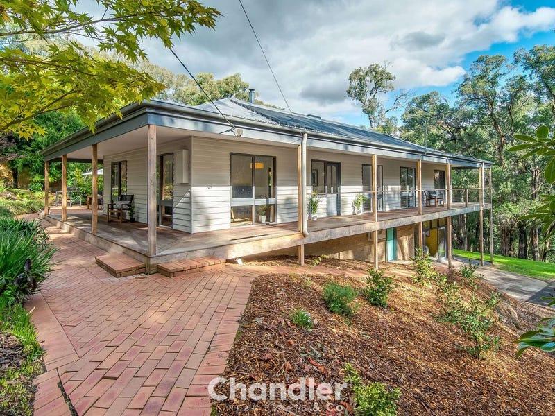25 Sunnyside Terrace, Emerald, Vic 3782