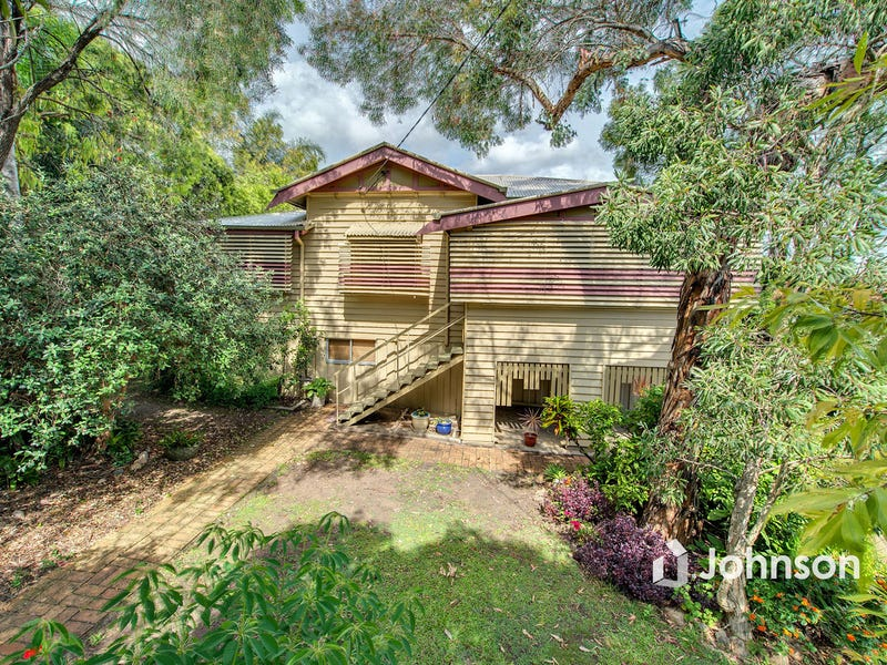 22 Crown Street, Silkstone, Qld 4304