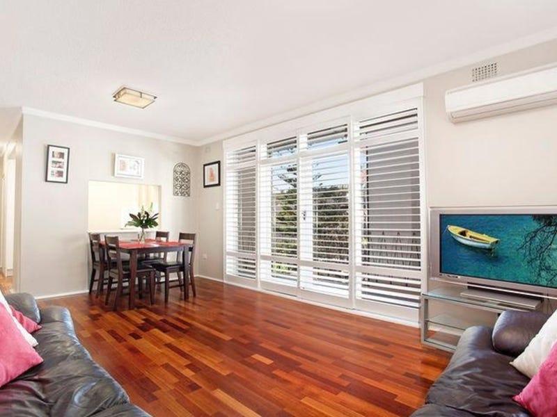 5/1 Ozone Street, Cronulla, NSW 2230