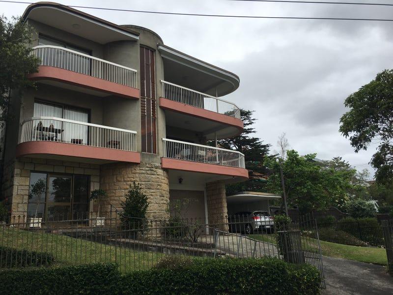 25 Euryalus Street, Mosman, NSW 2088