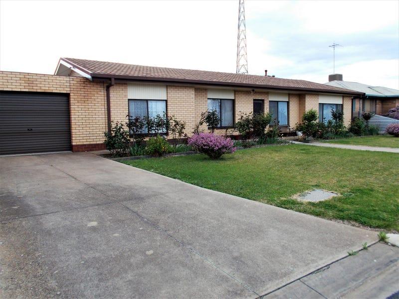 7 Dunn Street, Bordertown, SA 5268