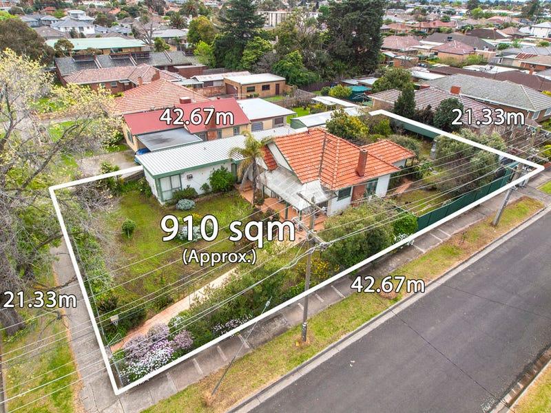 Glenroy Property Prices