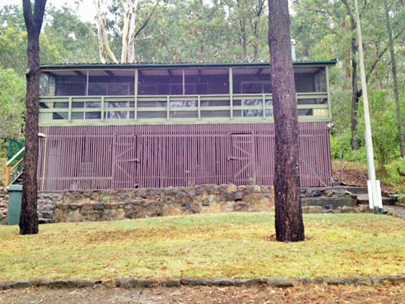 546 Settlers Road, Lower Macdonald, NSW 2775