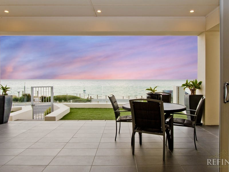 Address available on request, Henley Beach South, SA 5022