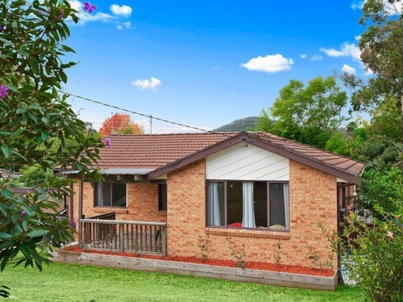 6 Gardenia Close, Narara, NSW 2250