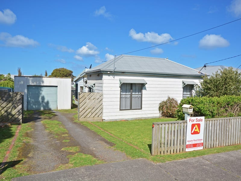 56 Browning Street, Portland, Vic 3305