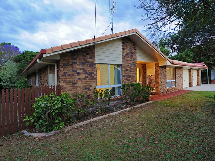 103 coonowrin road glass house mountains qld 4518