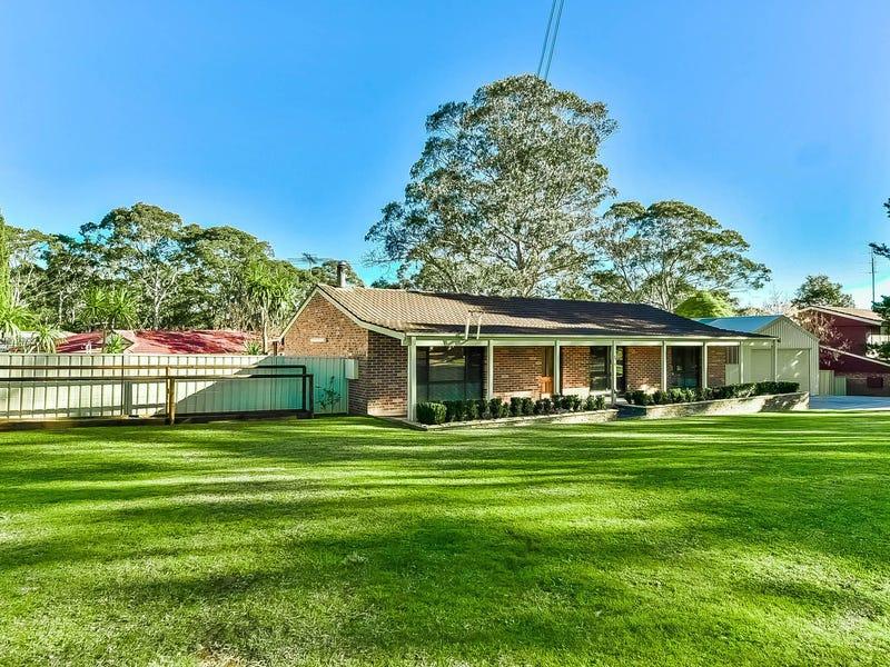 34 Noongah Street, Bargo, NSW 2574